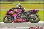AccionCR-MotorShow4-SuperBikes-043