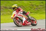 AccionCR-MotorShow4-SuperBikes-044