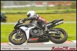 AccionCR-MotorShow4-SuperBikes-045