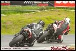 AccionCR-MotorShow4-SuperBikes-046