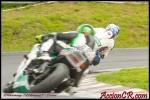 AccionCR-MotorShow4-SuperBikes-047