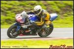 AccionCR-MotorShow4-SuperBikes-048