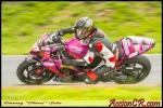 AccionCR-MotorShow4-SuperBikes-049