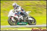 AccionCR-MotorShow4-SuperBikes-050