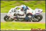 AccionCR-MotorShow4-SuperBikes-051