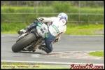 AccionCR-MotorShow4-SuperBikes-052
