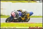 AccionCR-MotorShow4-SuperBikes-053