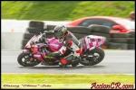 AccionCR-MotorShow4-SuperBikes-054