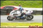 AccionCR-MotorShow4-SuperBikes-055