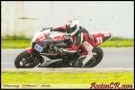 AccionCR-MotorShow4-SuperBikes-056