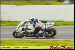 AccionCR-MotorShow4-SuperBikes-057