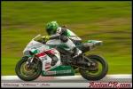 AccionCR-MotorShow4-SuperBikes-058