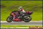AccionCR-MotorShow4-SuperBikes-059