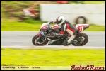 AccionCR-MotorShow4-SuperBikes-060