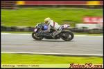 AccionCR-MotorShow4-SuperBikes-061