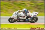 AccionCR-MotorShow4-SuperBikes-062