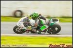 AccionCR-MotorShow4-SuperBikes-063