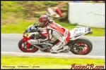 AccionCR-MotorShow4-SuperBikes-064