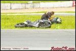 AccionCR-MotorShow4-SuperBikes-065