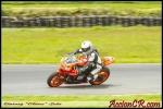 AccionCR-MotorShow4-SuperBikes-066