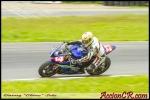 AccionCR-MotorShow4-SuperBikes-067
