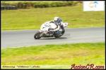 AccionCR-MotorShow4-SuperBikes-068