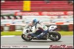AccionCR-MotorShow4-SuperBikes-069