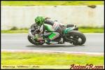 AccionCR-MotorShow4-SuperBikes-070