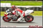 AccionCR-MotorShow4-SuperBikes-071