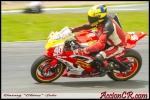 AccionCR-MotorShow4-SuperBikes-072