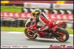 AccionCR-MotorShow4-SuperBikes-073