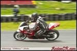 AccionCR-MotorShow4-SuperBikes-074