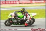 AccionCR-MotorShow4-SuperBikes-075