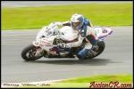 AccionCR-MotorShow4-SuperBikes-076