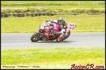 AccionCR-MotorShow4-SuperBikes-078