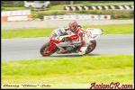 AccionCR-MotorShow4-SuperBikes-079