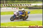 AccionCR-MotorShow4-SuperBikes-080