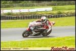 AccionCR-MotorShow4-SuperBikes-081
