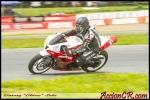 AccionCR-MotorShow4-SuperBikes-082