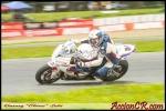 AccionCR-MotorShow4-SuperBikes-083