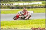 AccionCR-MotorShow4-SuperBikes-084