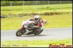 AccionCR-MotorShow4-SuperBikes-085
