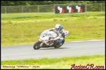 AccionCR-MotorShow4-SuperBikes-086