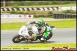 AccionCR-MotorShow4-SuperBikes-087