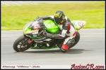 AccionCR-MotorShow4-SuperBikes-088