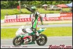 AccionCR-MotorShow4-SuperBikes-089