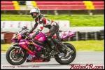 AccionCR-MotorShow4-SuperBikes-090