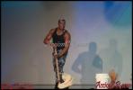 accioncr-chippendales-032