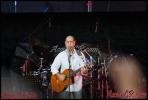 accioncr-conciertoparamama-001