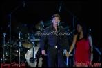 accioncr-conciertoparamama-015